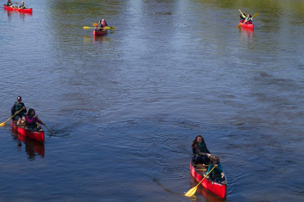Canoe082