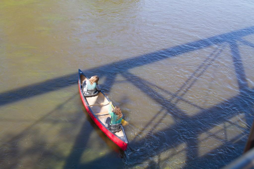 Canoe085