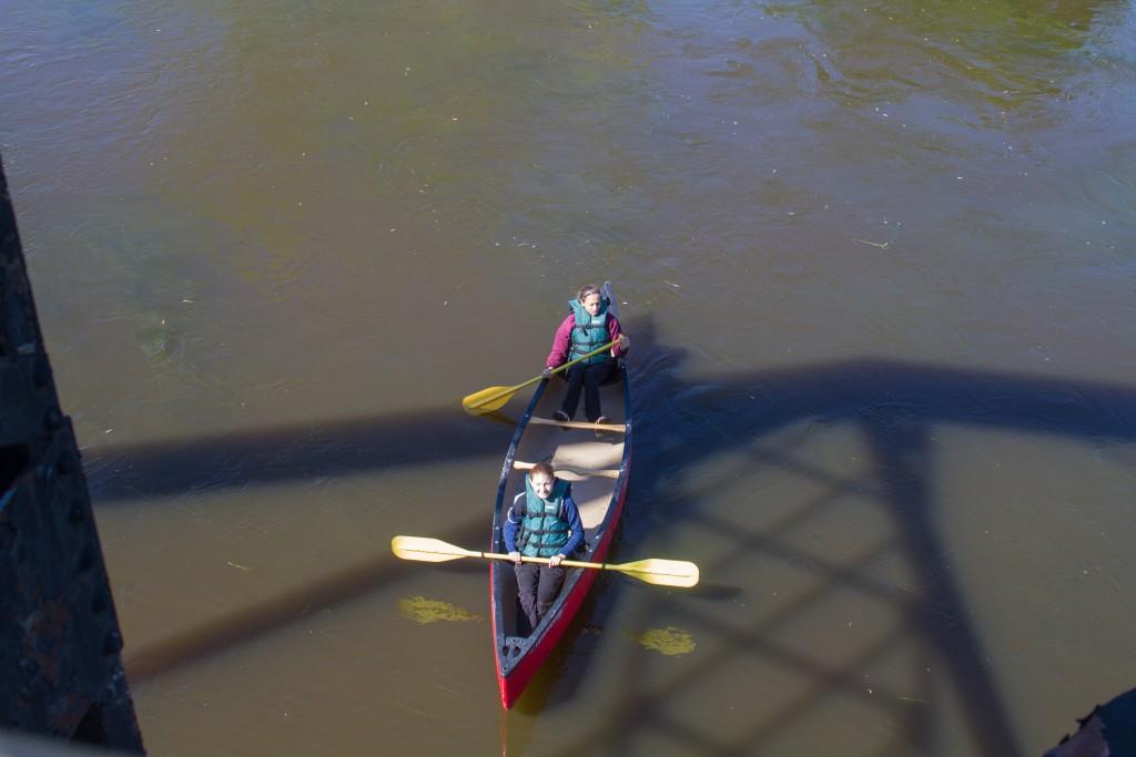 Canoe086