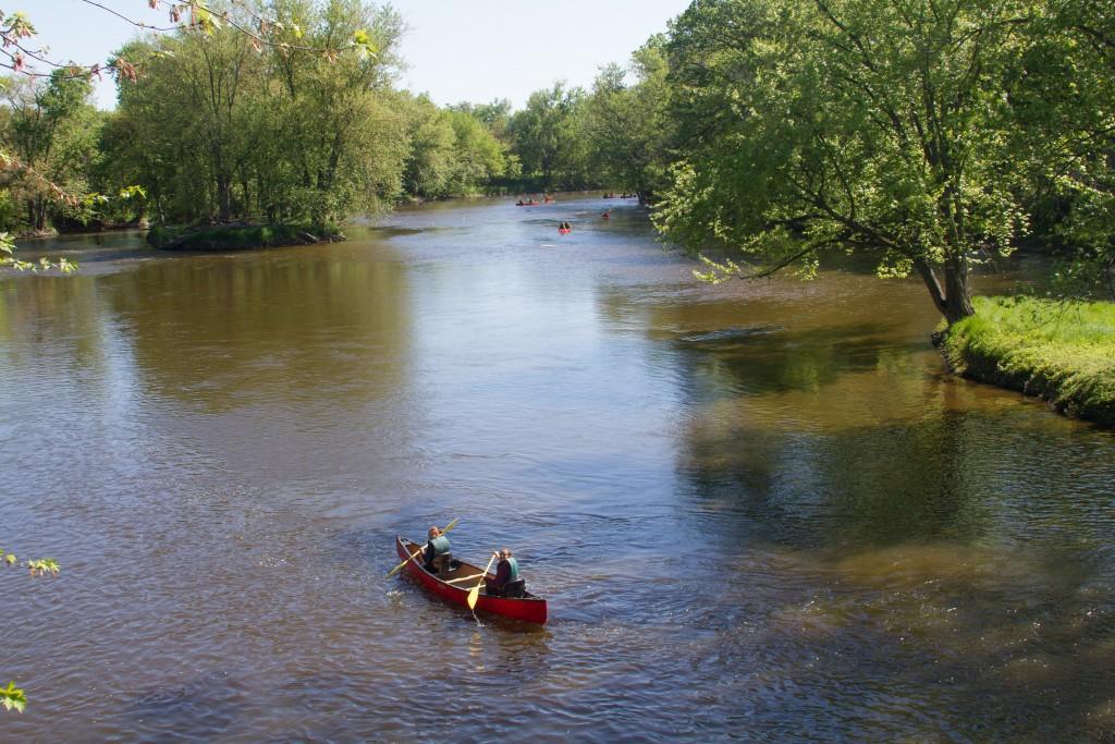 Canoe087