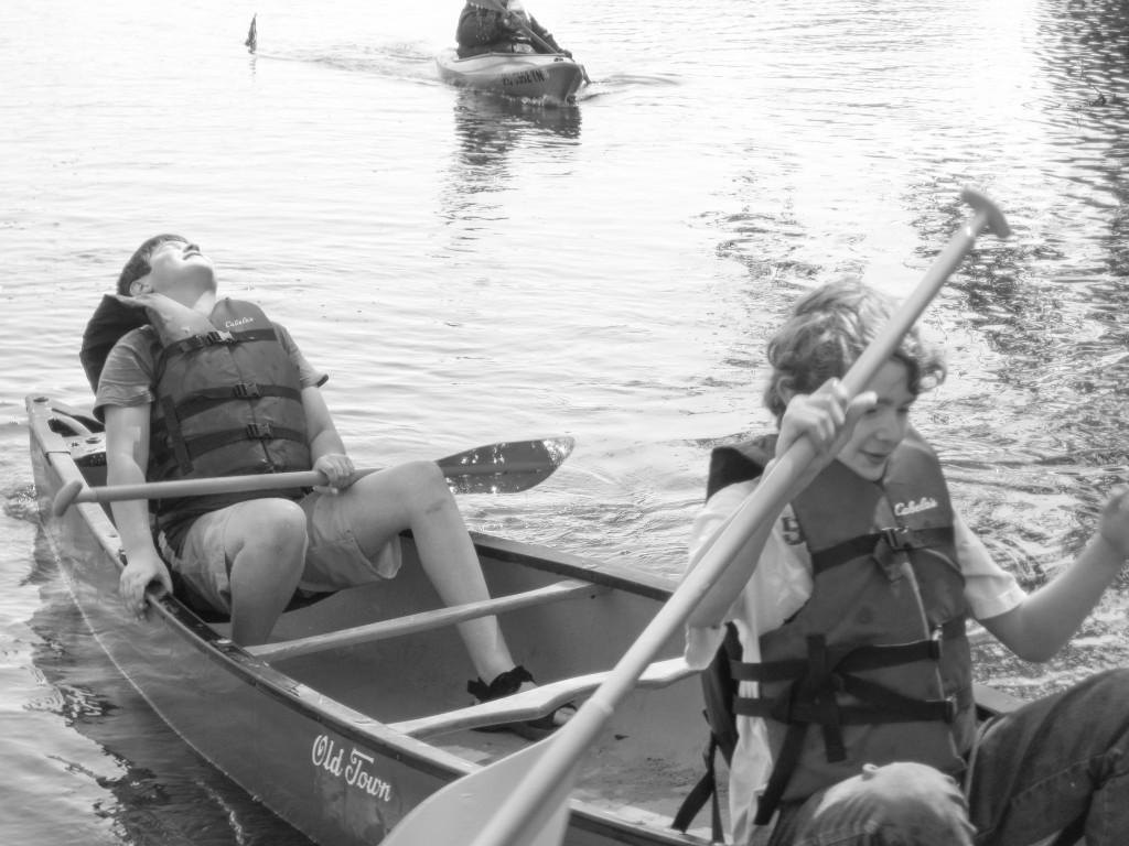 Canoe089