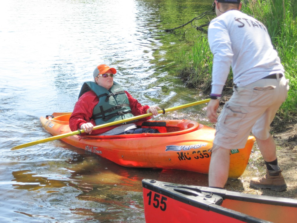 Canoe090