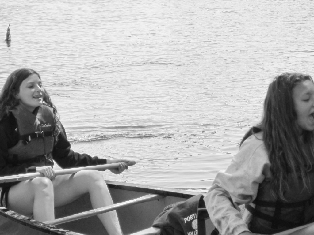Canoe092