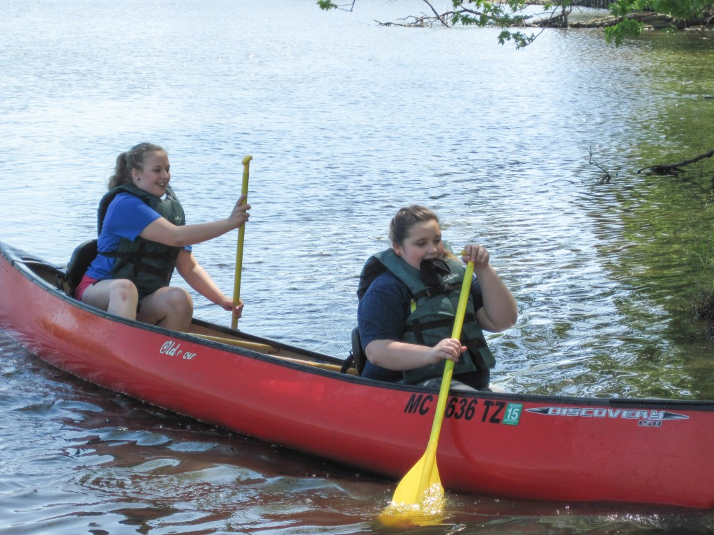 Canoe093
