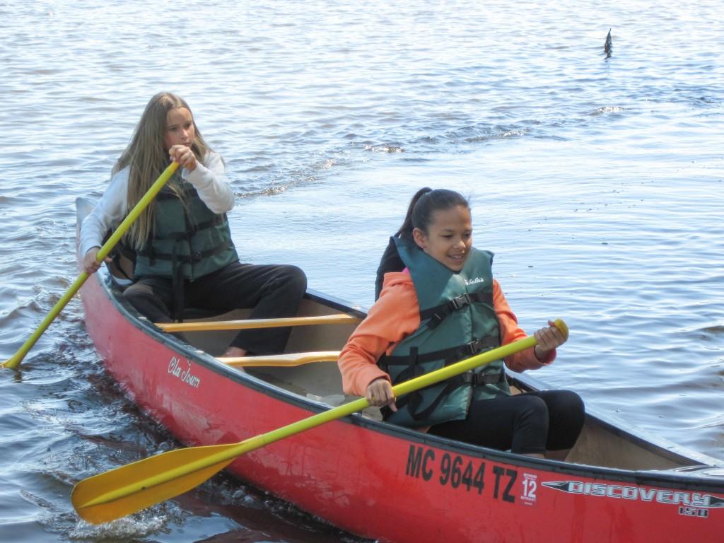 Canoe094