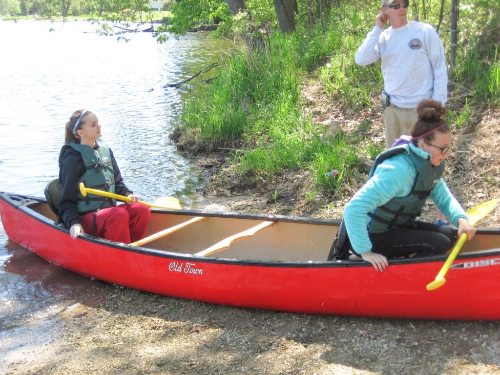 Canoe095