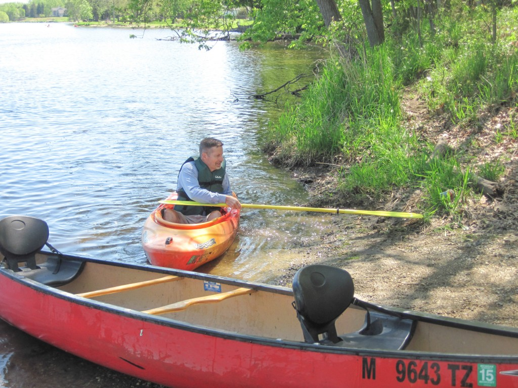 Canoe097