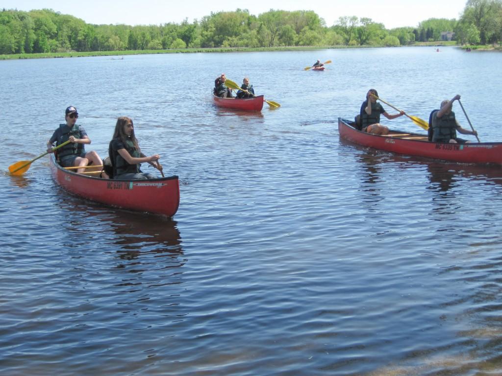 Canoe098
