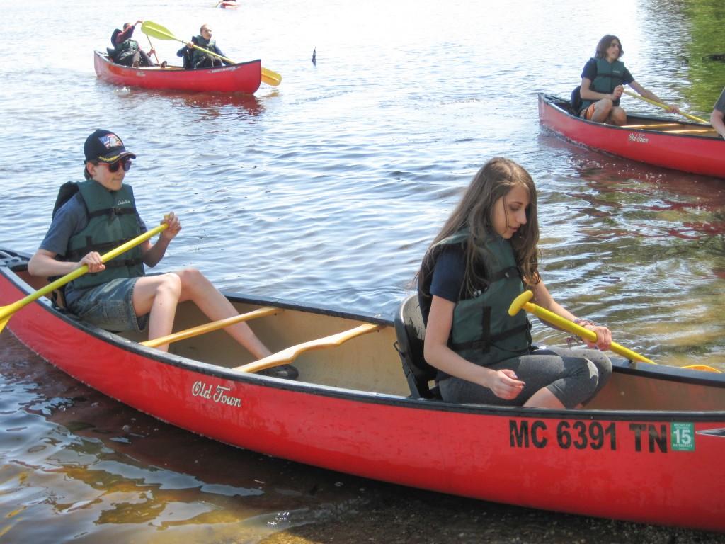 Canoe099