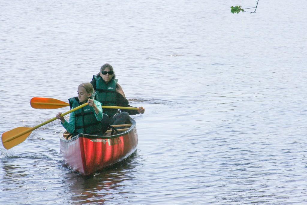 Canoe111