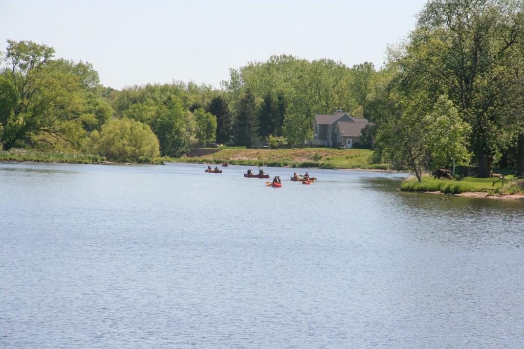 Canoe113