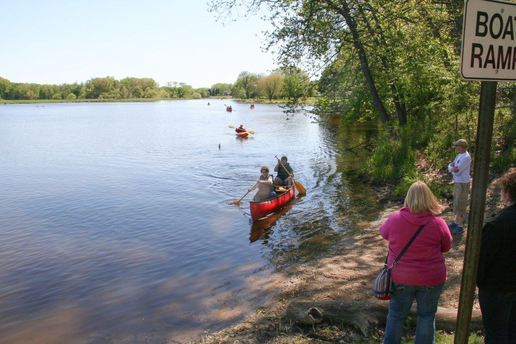 Canoe115