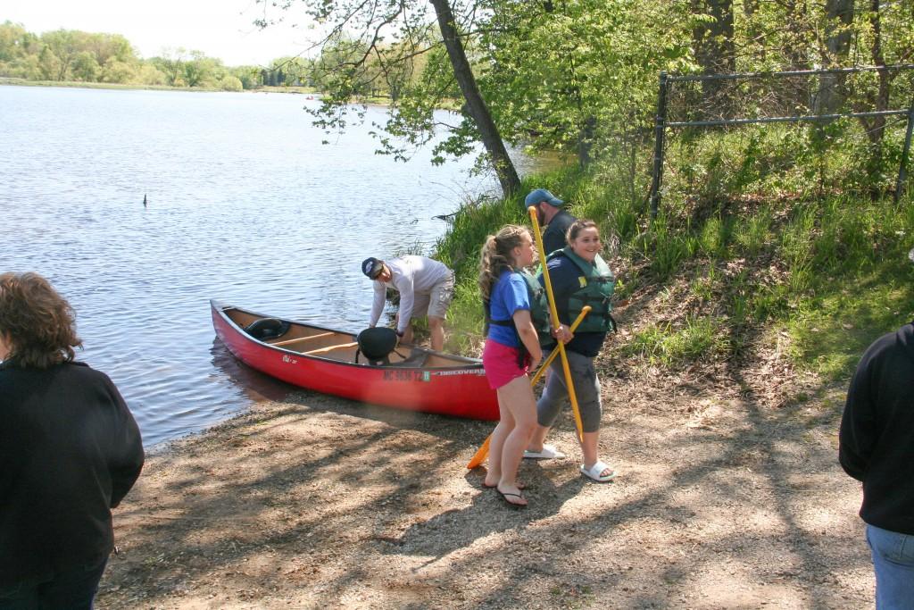Canoe116