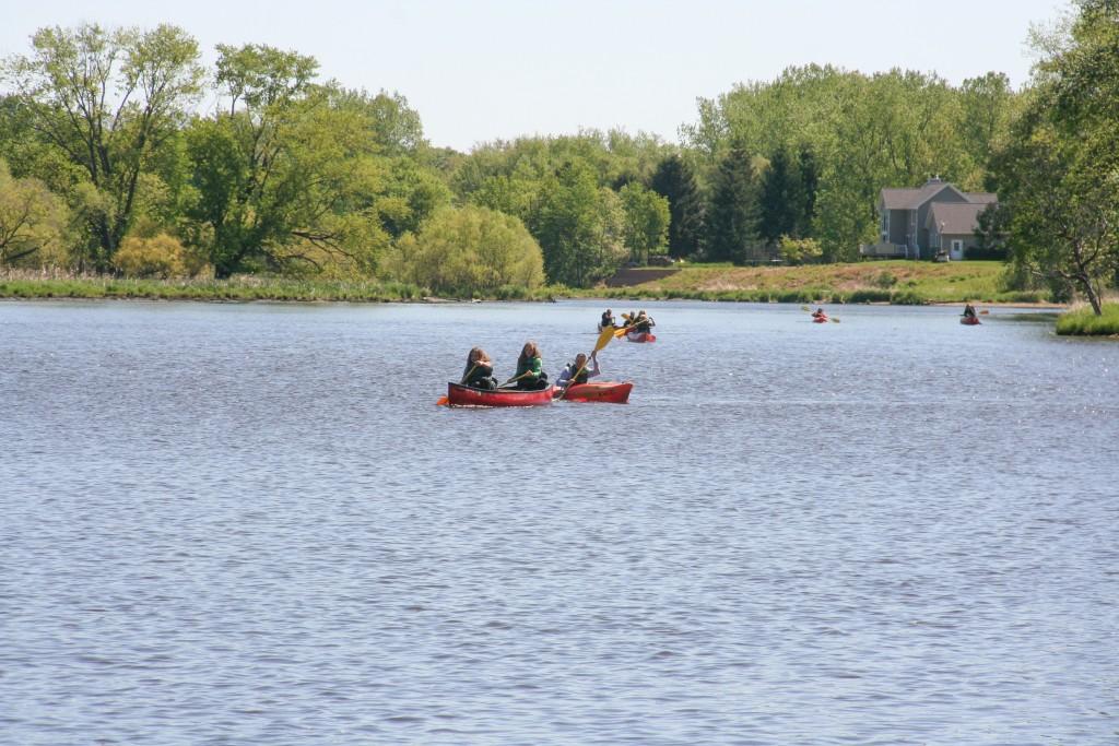 Canoe119