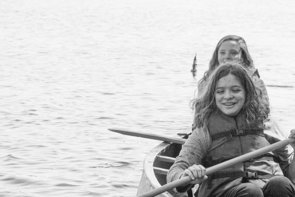Canoe120