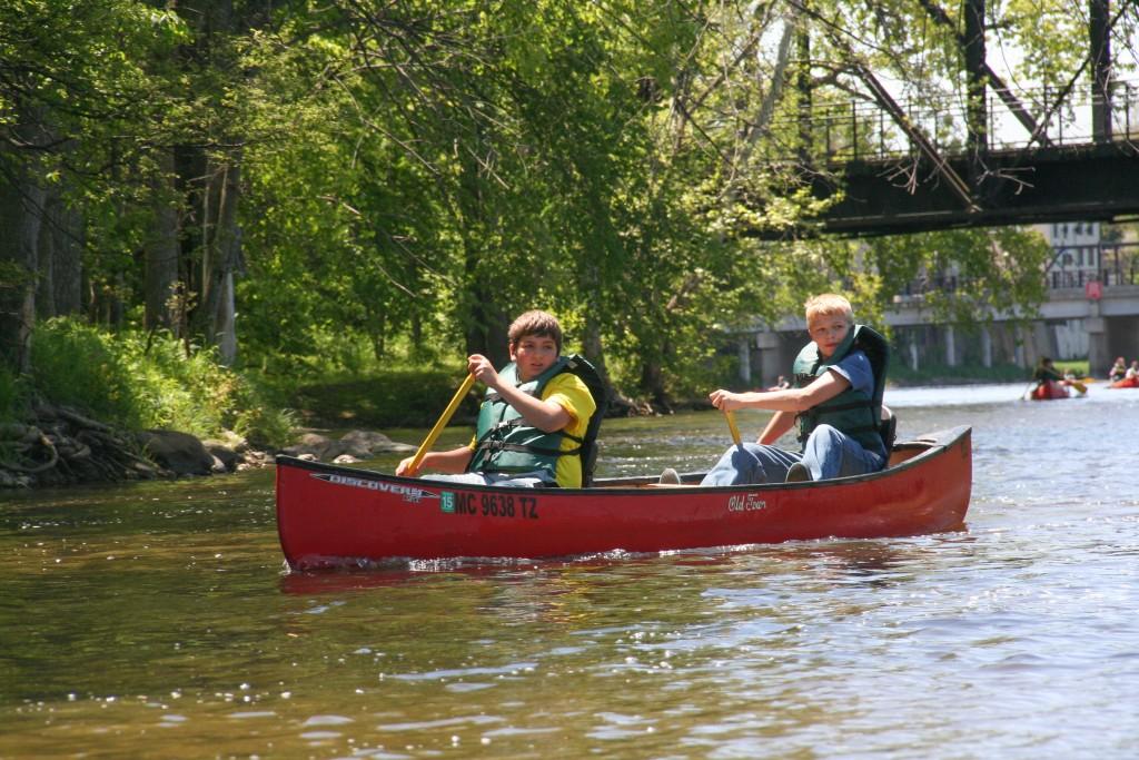 Canoe128