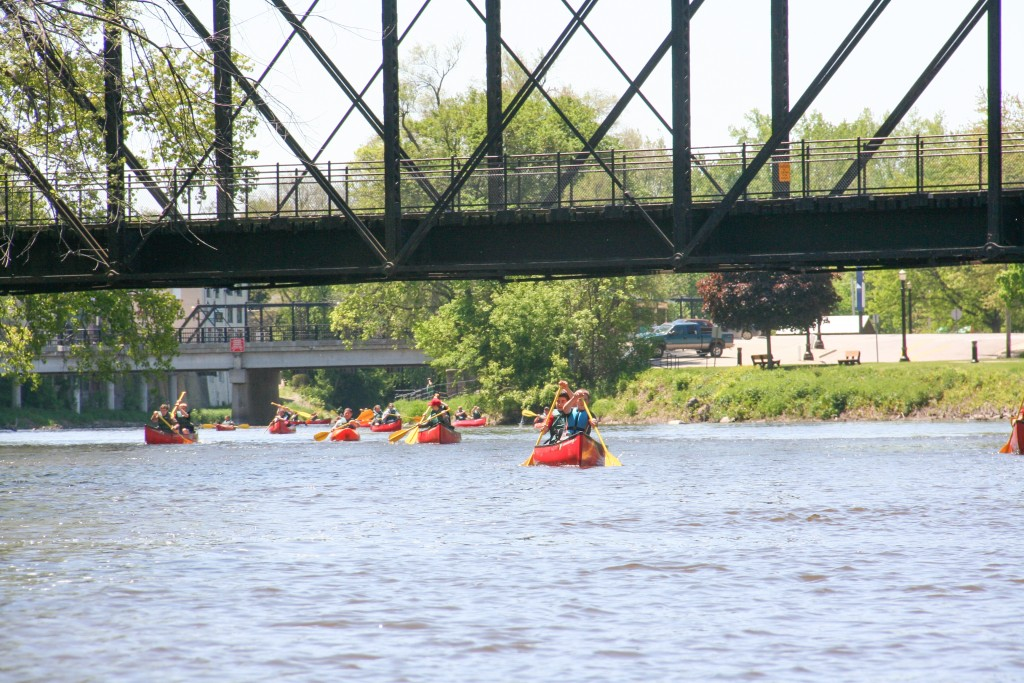 Canoe129