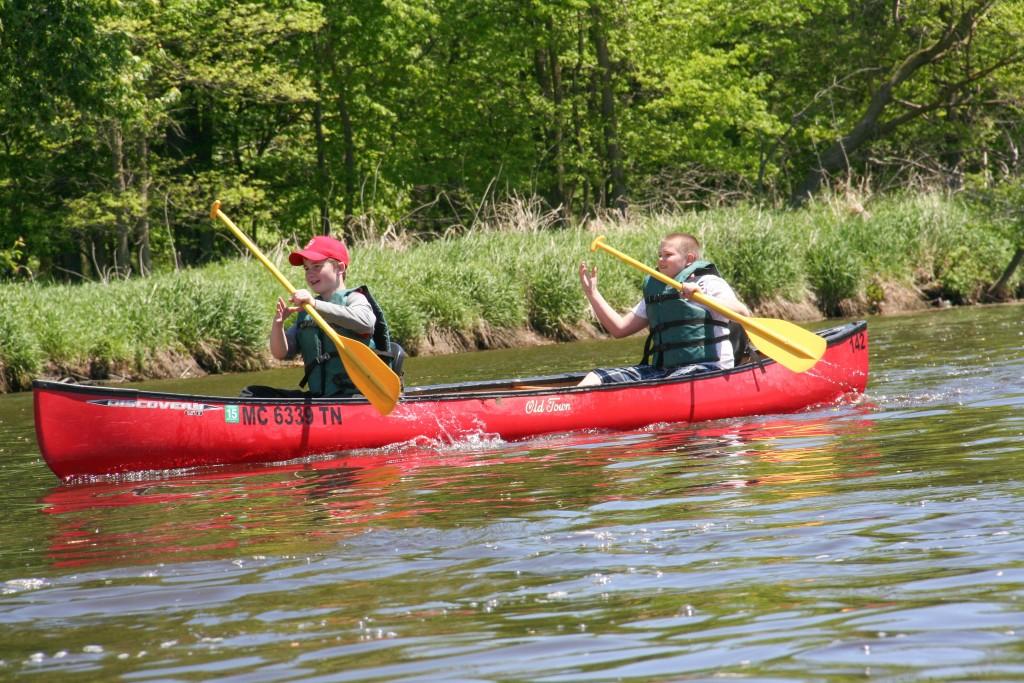 Canoe139