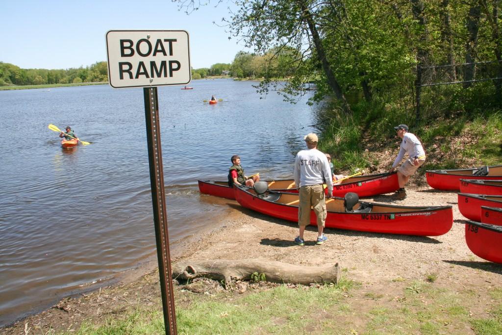 Canoe142