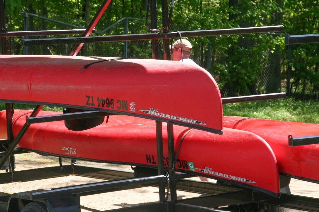 Canoe143