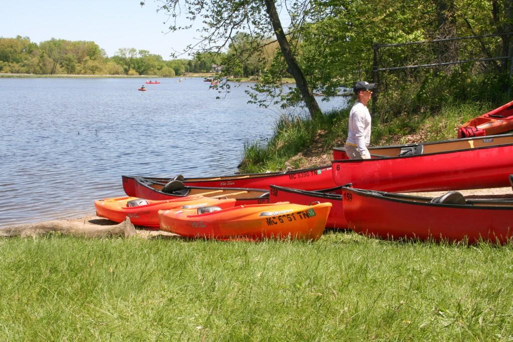 Canoe144