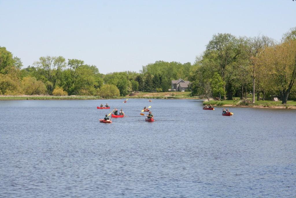 Canoe145