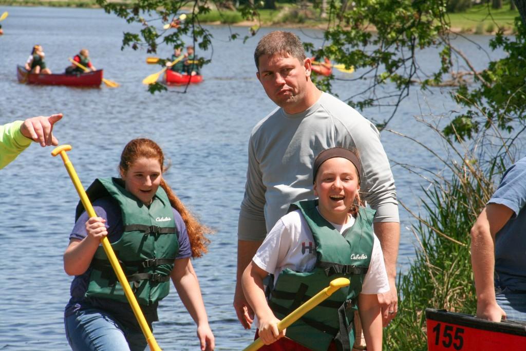 Canoe147