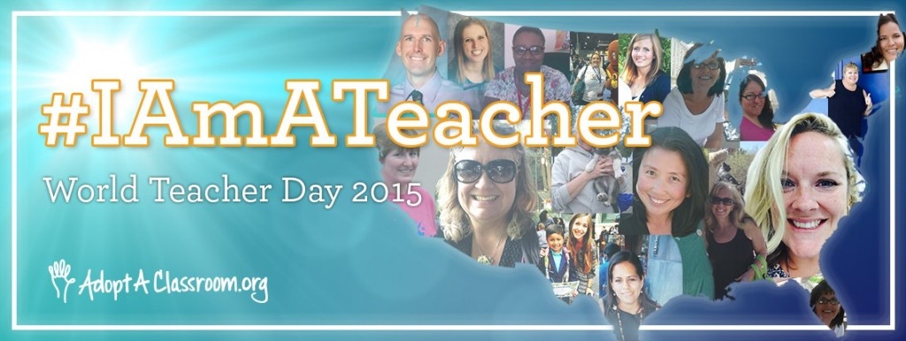 Blog-world-teacher-day-1140x430