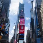 I 💗 NY