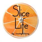 Slice of Life Logo